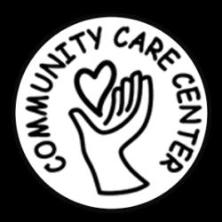 CCC_logo (002)